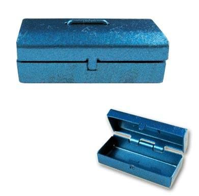 Tc0585 - Caja de herramientas