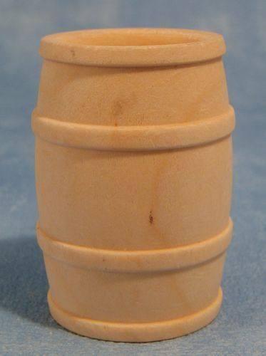 Tc0598 - Barrel
