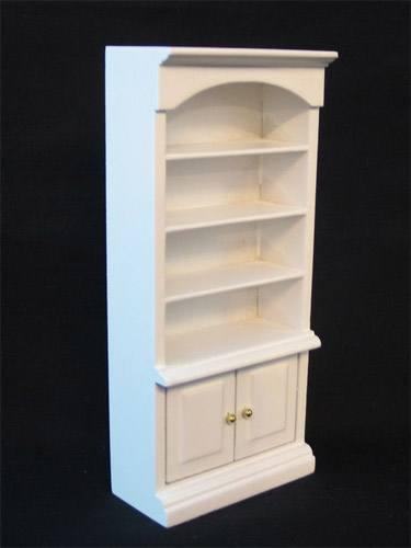 Mb0028 - Bücherregal