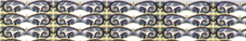 Wm34895 - Cenefas