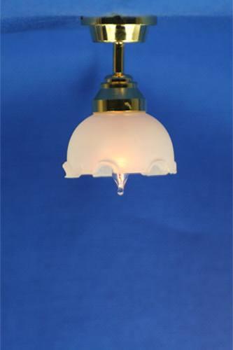 Sl3002 - Lampada da soffitto