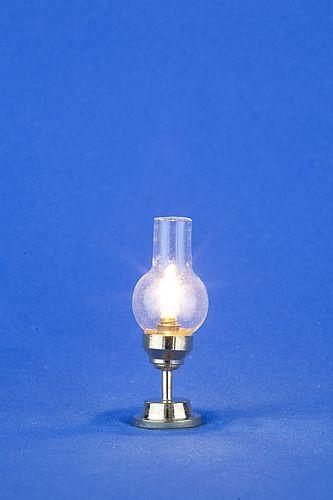 Sl3010 - Lámpara de mesa