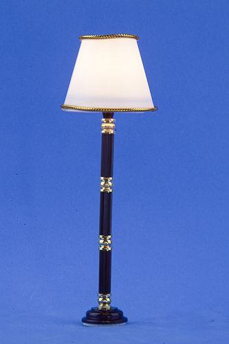 Sl3126 - Lampara de pie