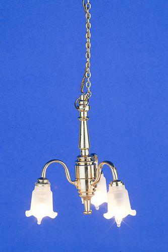 Sl3132 - Lampada da soffitto 32