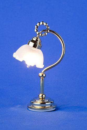 Sl3133 - Lampara de mesa n33