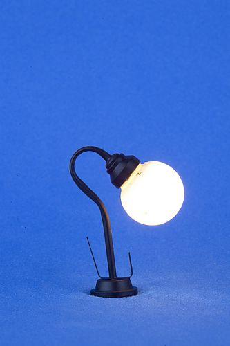 Sl3135 - Lámpara de mesa 135