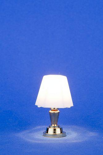 Sl3137 - Lámpara de mesa