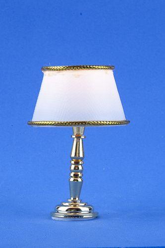 Lp0030 - Table lamp