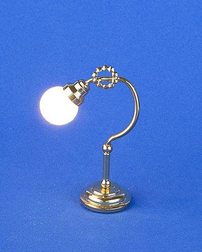 Sl3263 - Lampara de mesa n63