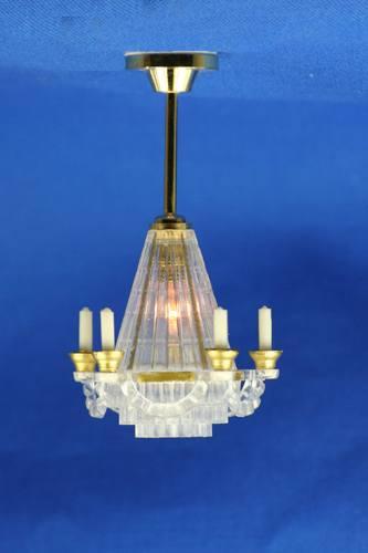 Sl3283 - Lampada da soffitto
