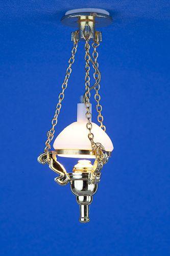 Sl3286 - Lámpara de techo