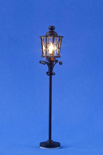 Sl3295 - Lámpara de pie exterior
