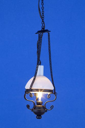 Sl3297 - Ceiling lamp
