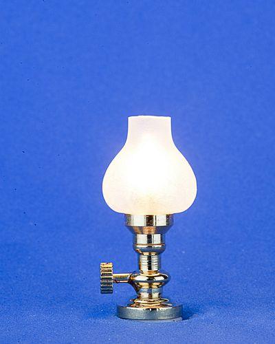 Sl3305 - Lámpara de mesa
