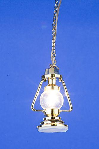 Sl3320 - Lámpara de techo