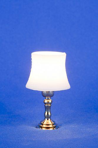 Sl3321 - Lámpara de mesa