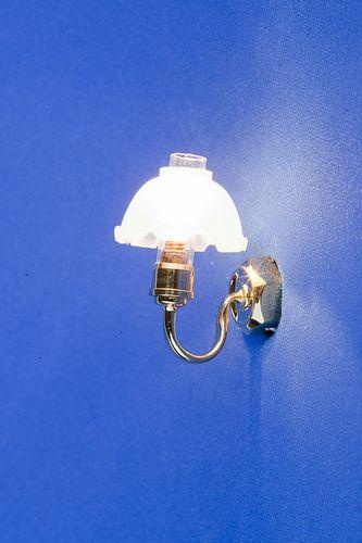 Sl3339 - Lámpara de pared