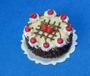 Sm0004 - Gâteau aux cerises