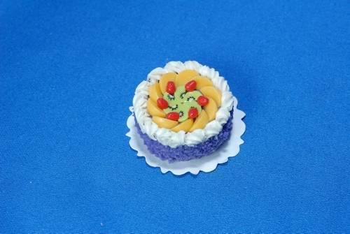 Sm0010 - Tarta lila