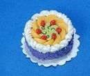 Sm0010 - Lilac Cake