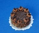 Sm0025 - Gâteau au chocolat