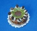 Sm0031 - Torta con kiwi