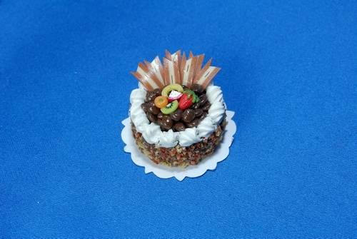 Sm0036 - Cake