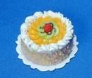 Sm0068 - Torta con pesche