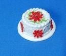 Sm0314 - Cream flavored cake