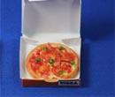 Sm3703 - Pizza con scatola