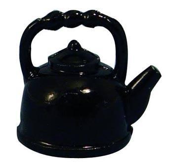 Tc0676 - Kaffeekessel