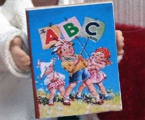 Tc0855 - Libro infantil
