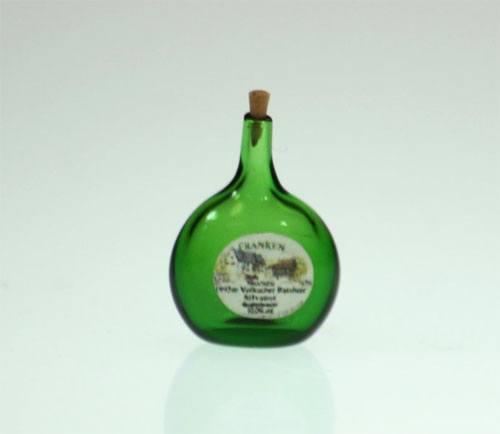 Tc0957 - Botella