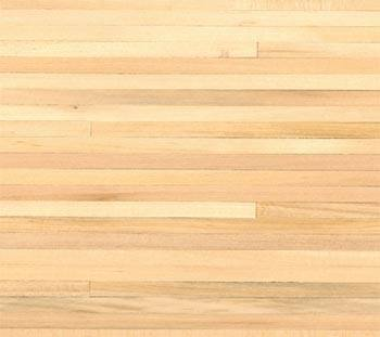 Wsf0 - Parquet de madera