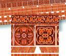 Wm34979 - Cenefas y ornamentos