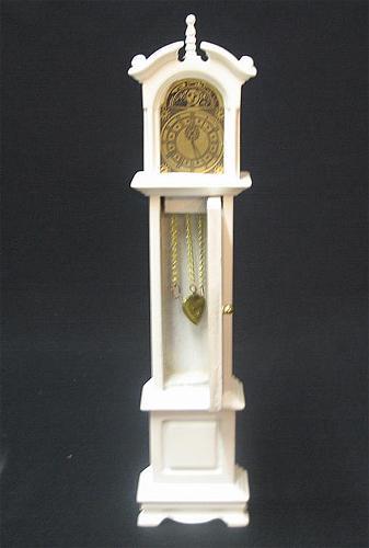 Mb0195 - Reloj de pie