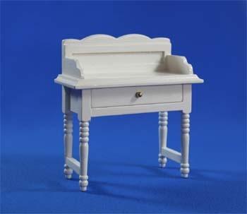 Mb0311 - Mueble tocador