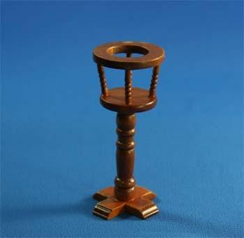 Mb0331 - Pedestal
