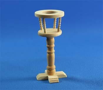 Mb0335 - Pedestal
