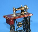 Mb0371 - Maquina de coser