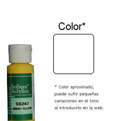 Pt0041 - White Acrylic Paint