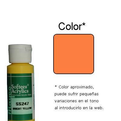Pt0054 - Pittura acrilica buccia di arancia