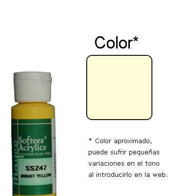 Pt0083 - Pintura acrilica marfil