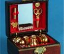 Re14566 - Jewelry box