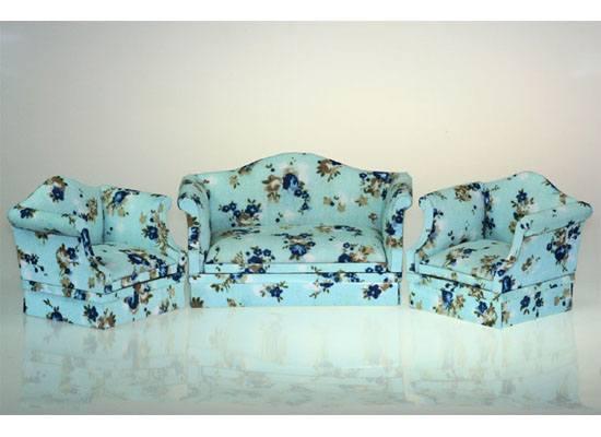 Sl5002 - Conjunto sofa