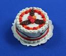 Sm0129 - Torta di merengue