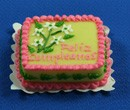 Sm0512 - Torta di compleanno n12