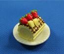 Sm0603 - Porcion de limon n3