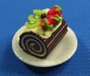 Sm0607 - Porcion de chocolate