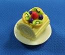 Sm0609 - Porción de limón